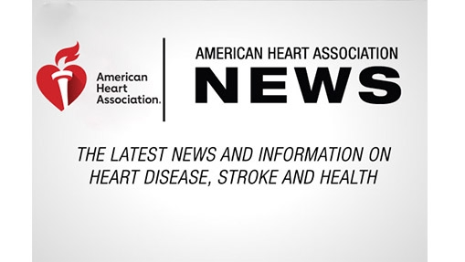News you can use to improve your heart and brain health.