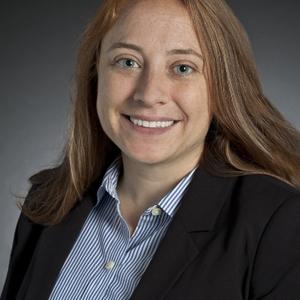 Casey M. Rebholz Ph.D.