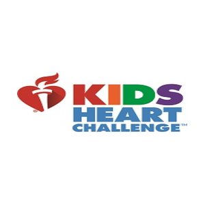 Kids Heart Challenge awards grants across 46 states to provide health equipment and resources for schools and educators