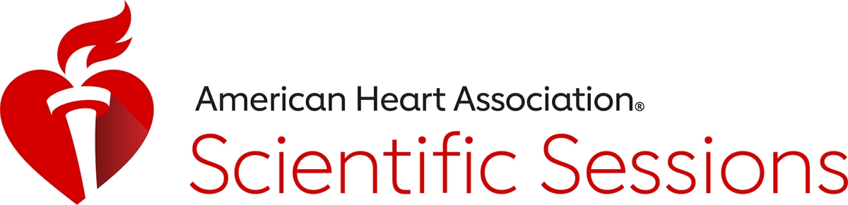 2019 AHA Scientific Sessions Logo