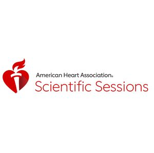 AHA Scientific Sessions Logo