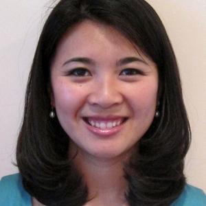 Emily Lau M.D.