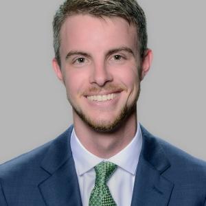 Travis Murphy M.D.