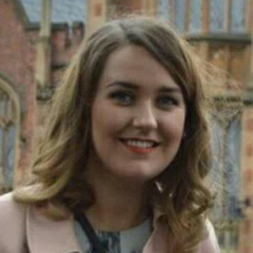 Hannah Torney