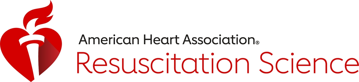 AHA Resuscitation Science-RSS logo