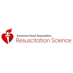2019 AHA Resuscitation Science-RSS logo