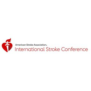 Safety remains top priority: International Stroke Conference 2021 goes virtual