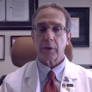 Goldstein ISC20 154 stroke incidence-risk