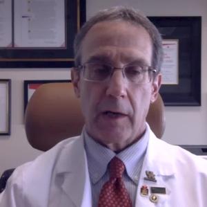 Goldstein ISC20 154 window to brain