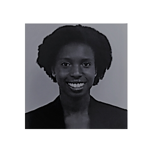 Adeola Olowu M.D.