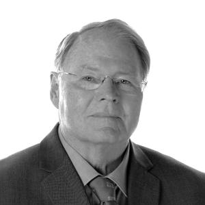 J. David Spence M.D.