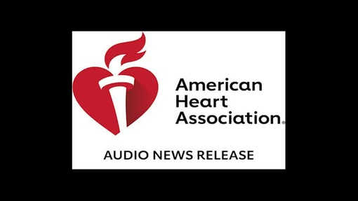 American Heart Assn Shingles Vaccine and Stroke