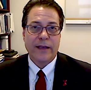Elkind ISC20 on LB 5 U.S. implications