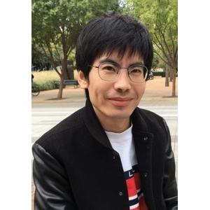 Zhilei Shan, M.D., Ph.D.