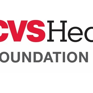 CVS Health Foundation logo