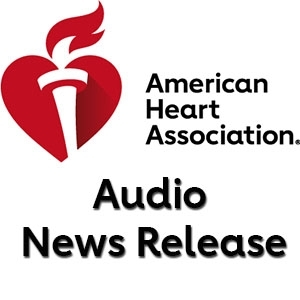 Check in on relatives' heart health this holiday season - ANR