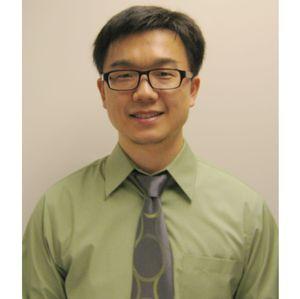 Yi Guo Ph.D.