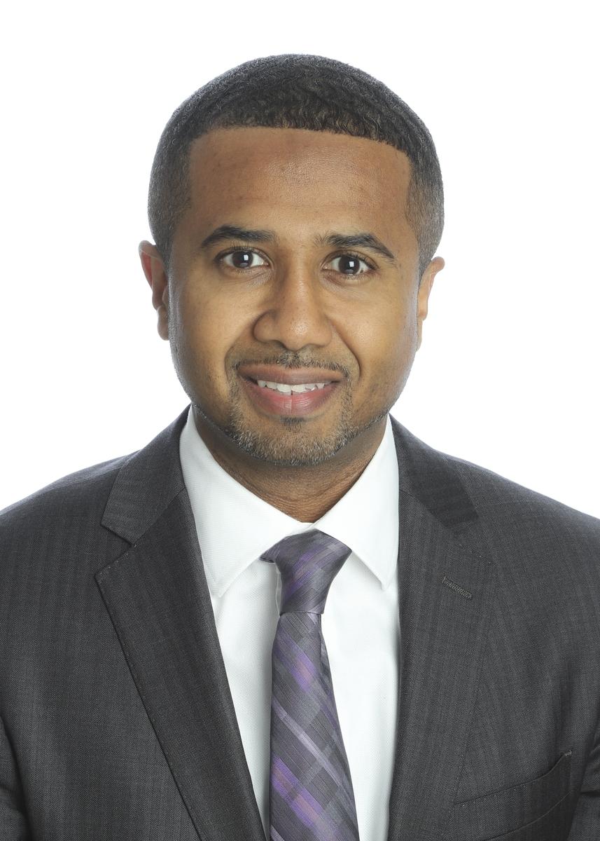Husam Abdel-Qadir M.D., Ph.D.