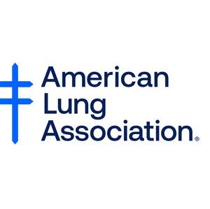 American Lung Association logo
