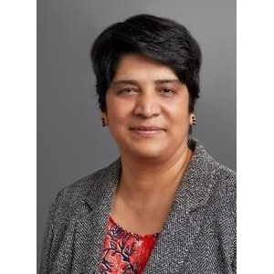 Suchitra Krishnan-Sarin Ph.D.