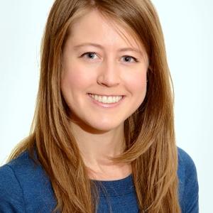 Jessica Fetterman Ph.D.