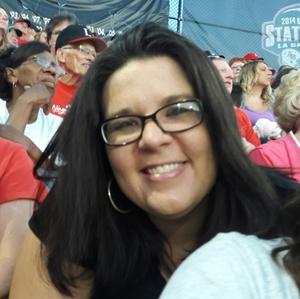 Jill Veach