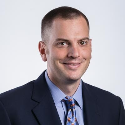 Derek Klarin M.D.