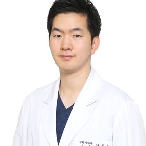 Dong Oh Kang M.D.