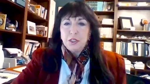Dr. Piña on COVID-19 - patient advice