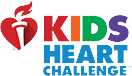 AHA Kids Heart Challenge ANR