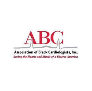 Joint statement on health equity, social justice and civil unrest from the Association of Black Cardiologists, the American Heart Association and the American College of Cardiology