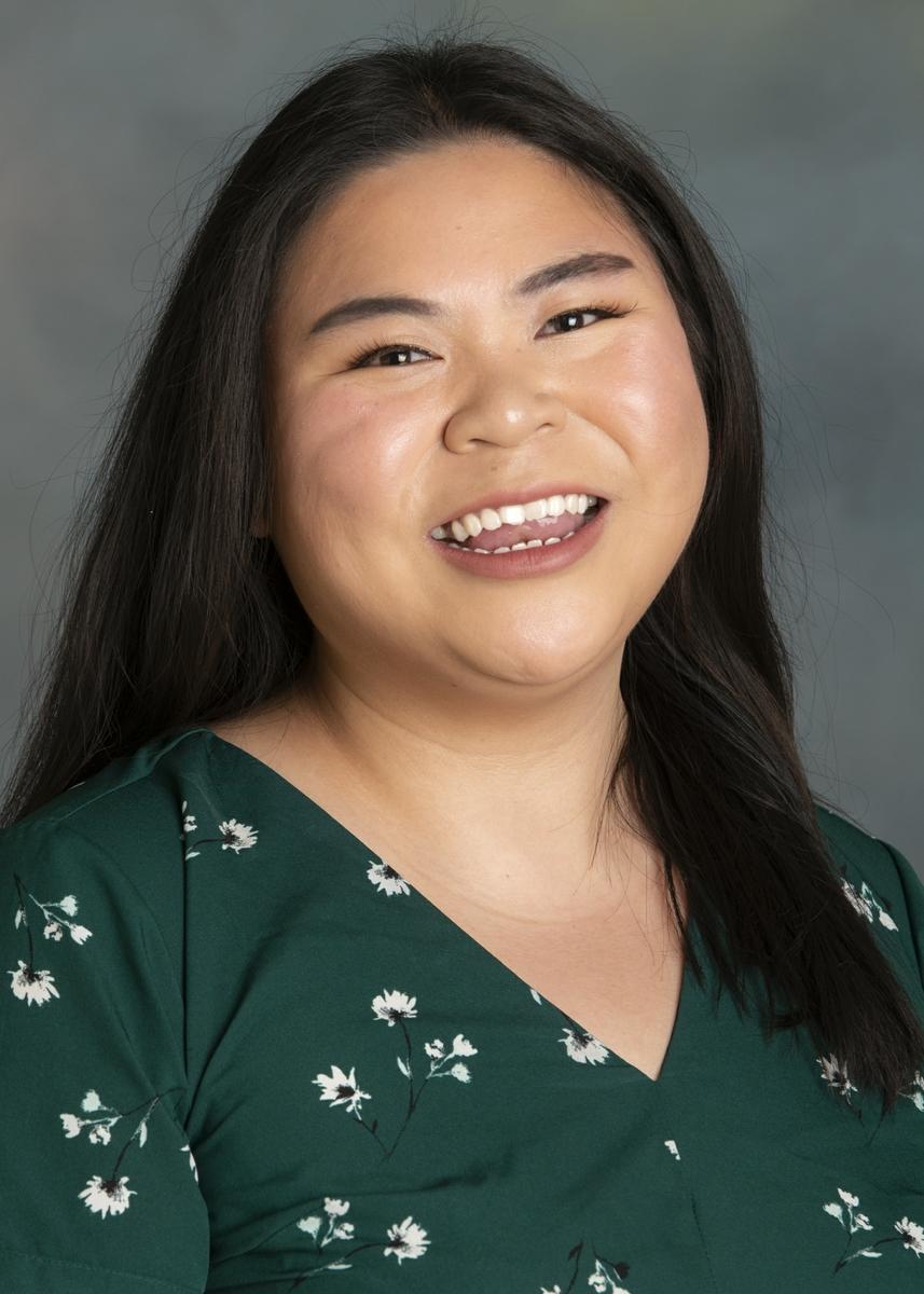 Denise Nguyen