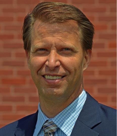 James L. Rudolph M.D. S.M.