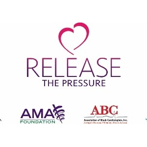 AMA, national coalition announce campaign with ESSENCE to advocate for heart health with Black women