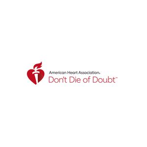 Don't Die of Doubt Logo