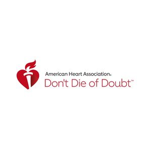 Don't Die of Doubt Logo 1200X310