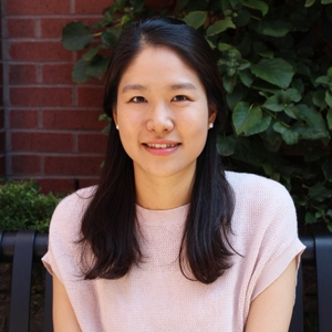 Yujin Lee Ph.D.