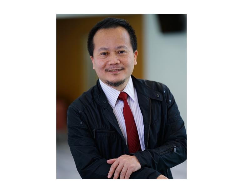 Xiang Qian Lao Ph.D.