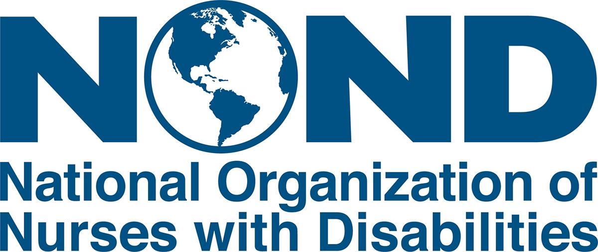 NOND logo
