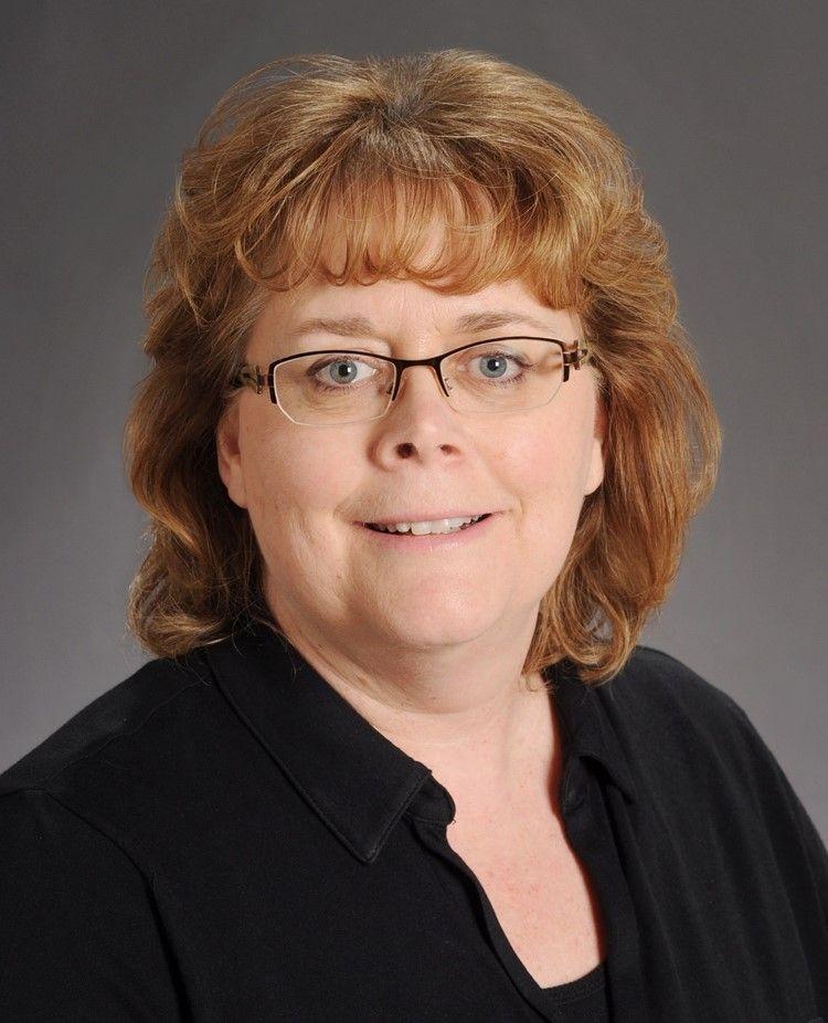 Nancy Rudd M.S., C.P.N.P. - P.C./A.C., FAHA