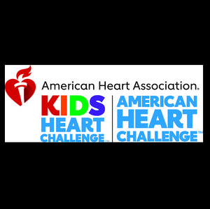 American Heart Association awards grants across 47 states to provide health equipment for schools
