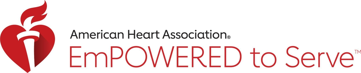 EmPOWERED to Serve logo final