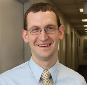 Stephen Juraschek M.D. Ph.D.