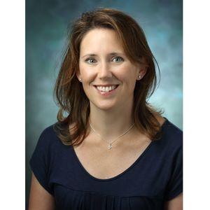 Tammy Brady M.D. Ph.D