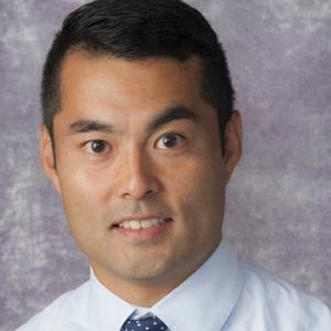 Yosuke Miyashita M.D. M.P.H.