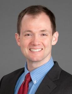 Matthew J. Singleton, M.D., M.B.E., M.H.S., M.Sc.