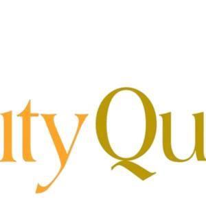 NMQF logo
