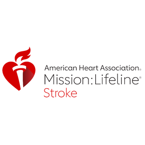 The American Heart Association and the Helmsley Charitable Trust Announce $4.8 Million Commitment to Expand and Enhance Stroke Care in Montana