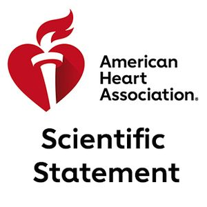 Discrimination contributes to poorer heart health for LGBTQ adults