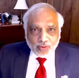 Dr. Bhatnagar-SS20 P388-addressing gaps